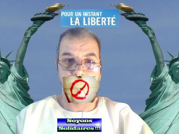blog-de-la-liberte-copie-1.jpg