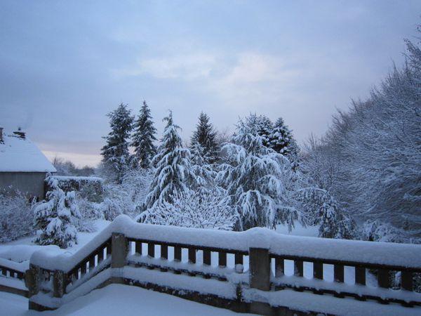 neige-du-1812.5.JPG