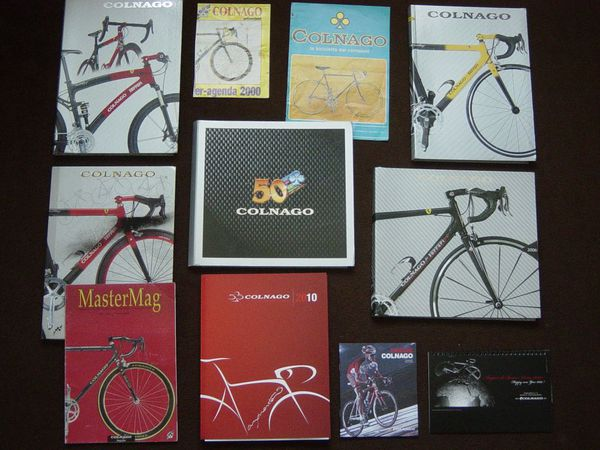 Catalogues-Colnago.jpg