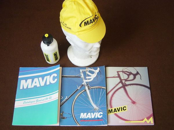 articles-MAVIC.jpg