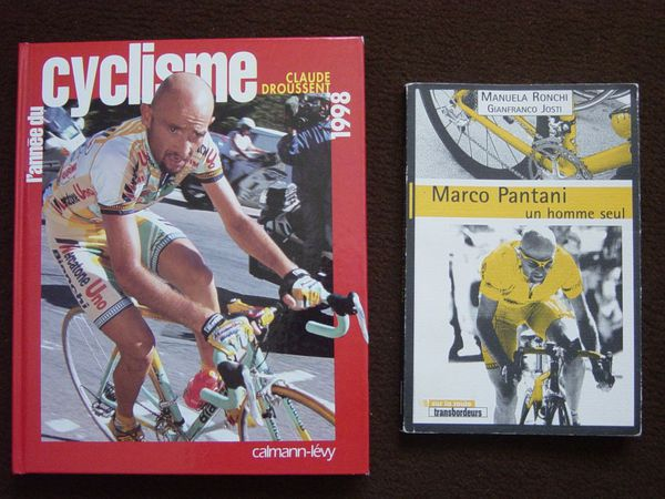 livres-pantani.jpg