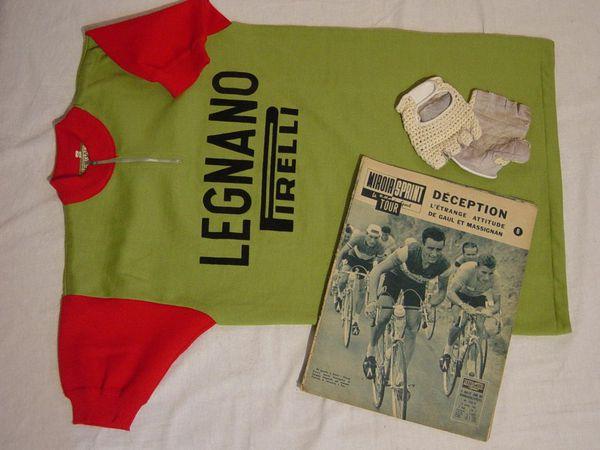 A-maillot-legnano---revue--gants.jpg