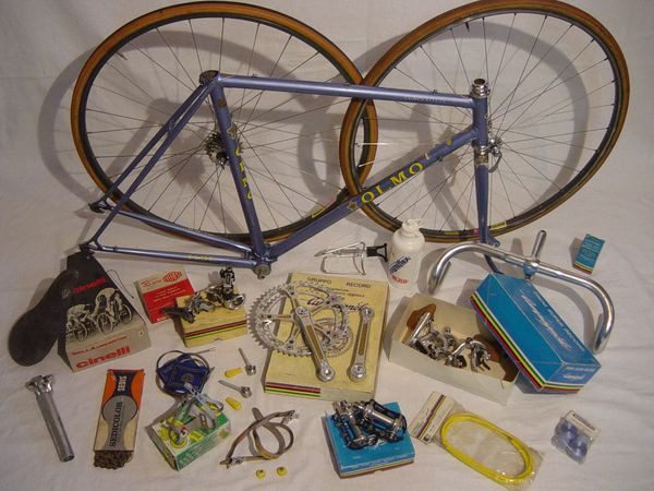 OLMO-en-pieces-detachees.jpg