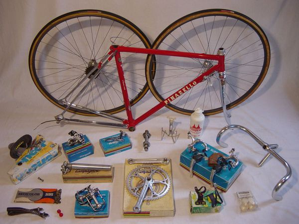 velo-en-pieces-new1.jpg