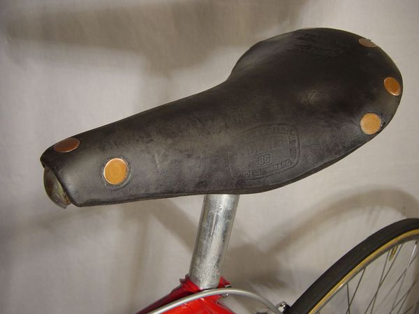 A selle 2