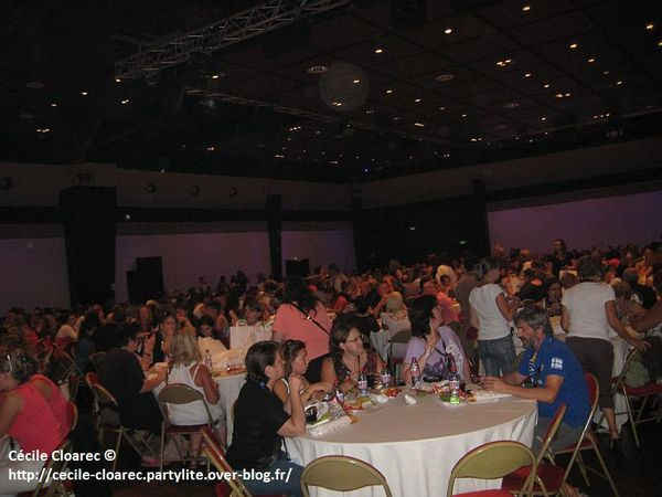 Conference-2013 4720r