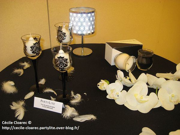 Conference-2013 4958r