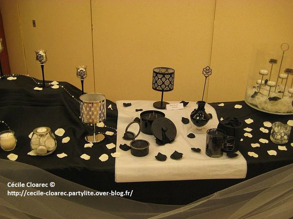 Conference-2013 4962r
