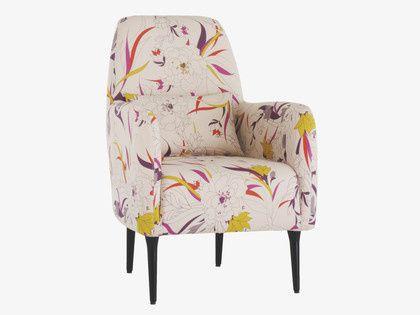 petit bouquet de canap s r fab. Black Bedroom Furniture Sets. Home Design Ideas