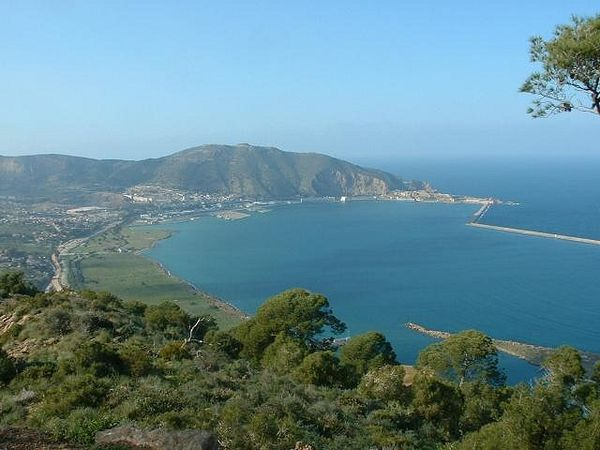 13453-vue-sur-mers-el-kebir-oran.jpg