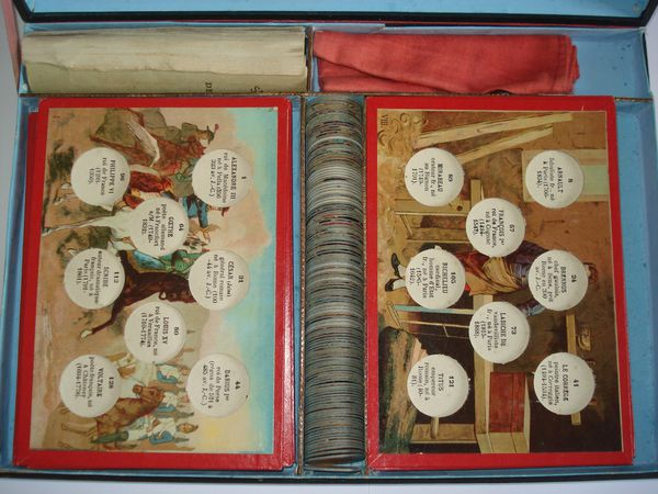 c loto sentences 1891 01