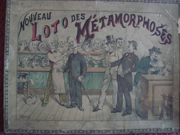 h-loto-com--metamorph-00.JPG