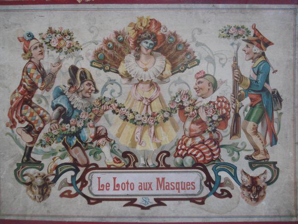 loto-masques--6--copie-1.JPG