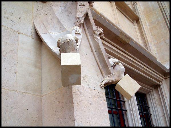 Palais-de-justice-Rouen--7----.jpg