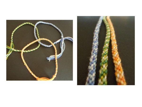 bracelets-kumihimo.jpg
