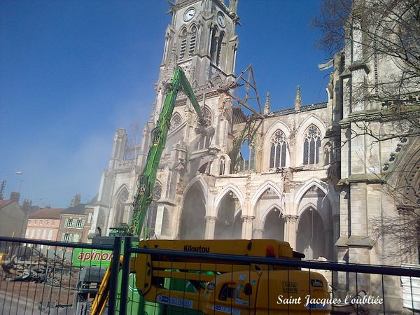 Abbeville-20130402-00099