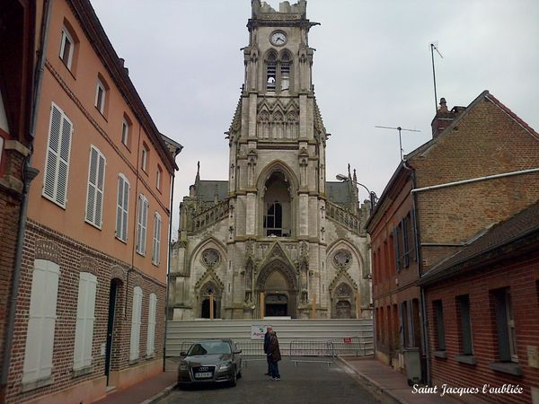 Abbeville-20130329-00083