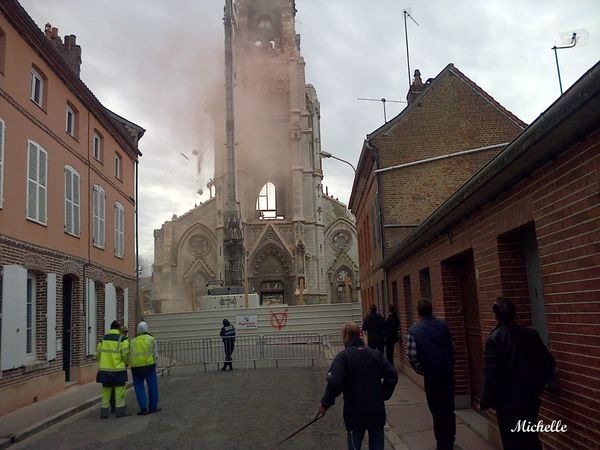 Abbeville 16 avril 2013 (2)
