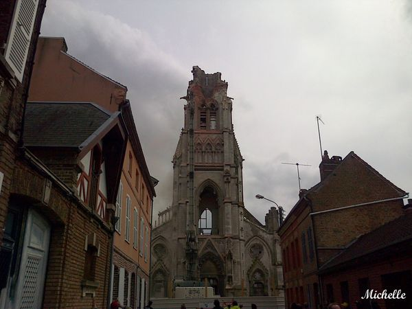 Abbeville-20130415-00290
