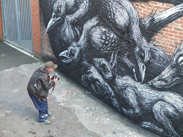 streetartnews_roa_london_uk-1.jpg