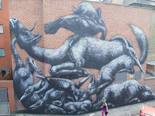 streetartnews_roa_london_uk-2.jpg