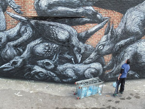 streetartnews_roa_london_uk-3.jpg