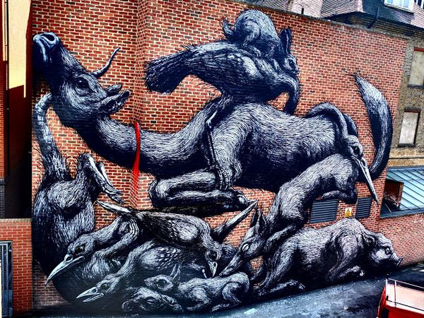 streetartnews_roa_london_uk-4.jpg