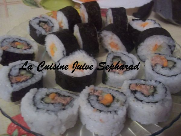 sushis4