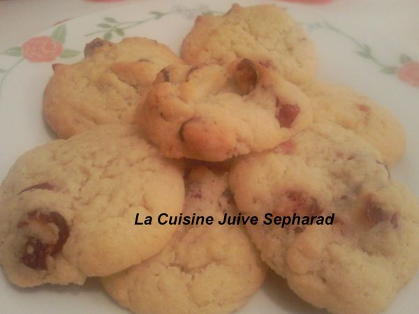 cookies-cranberries1.jpg