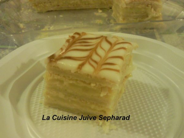 millefeuille3
