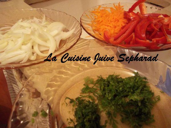 noodles-aux-legumes-sautes1.jpg