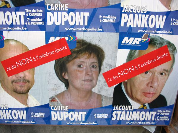 affiches-electorales 20061005 0270