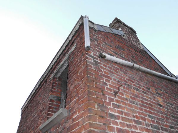 DSCI0030 vieux cimetiere rue gouy chapelle