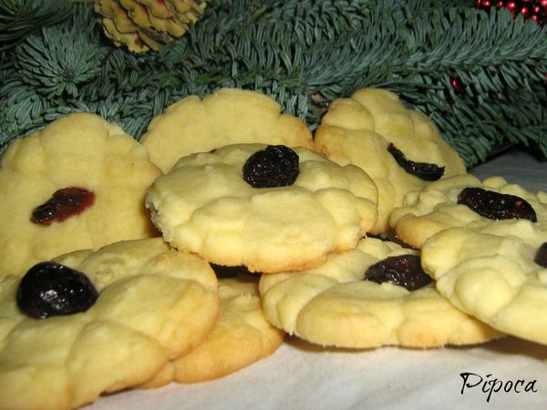 biscuits-chocolat-blanc-cranberries.jpg