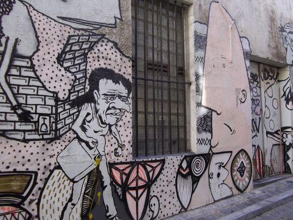Street-Art-Rue-Haute-2.JPG