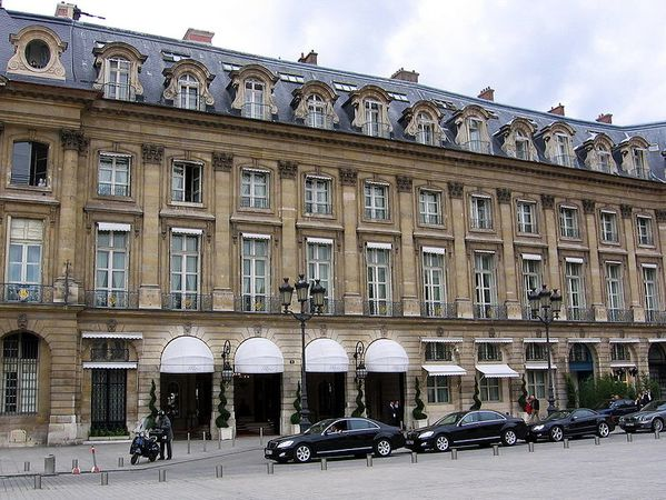 Ritz_Paris1.jpg