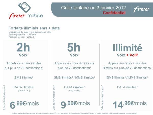 Free_mobile_grille_tarifaire.jpg