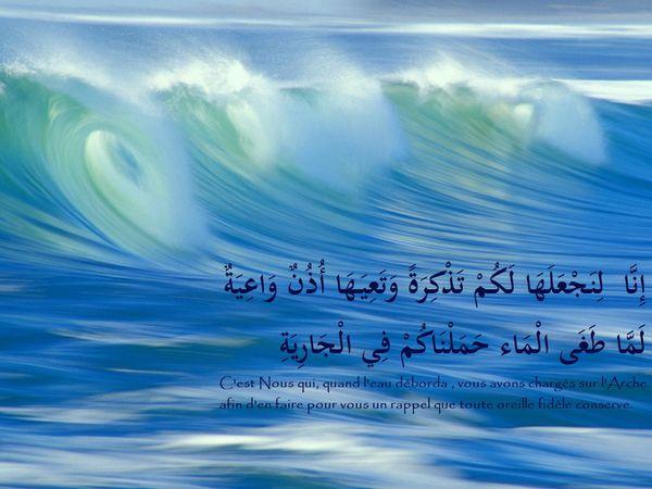 fond islam (148)