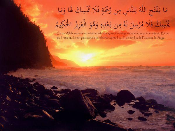 fond islam (87)