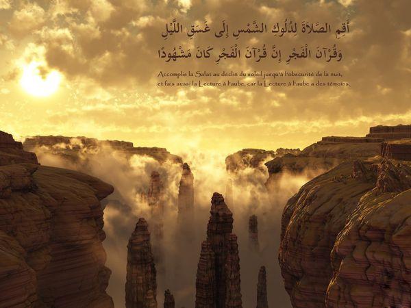 fond islam (146)