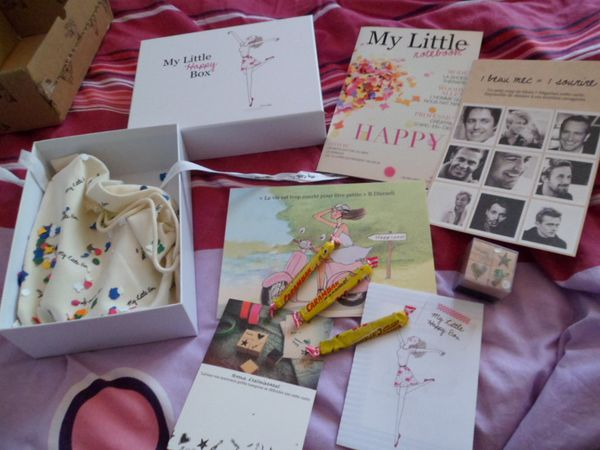goodies-my-little-box.JPG