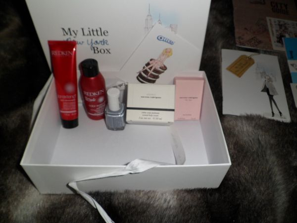 super-produits-my-little-box.JPG
