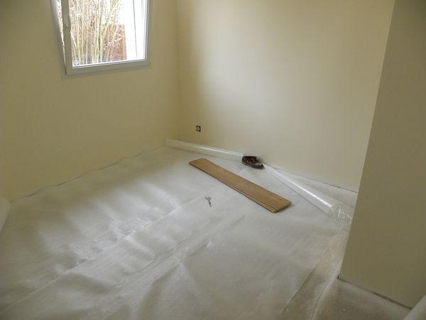 j 316 29 mars pose du parquet jour 1 le blog de. Black Bedroom Furniture Sets. Home Design Ideas
