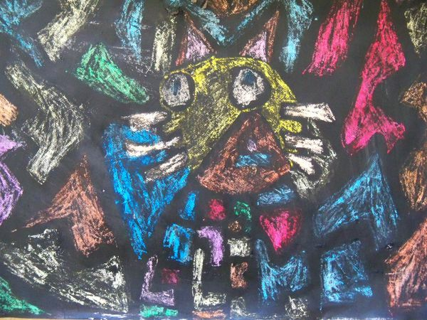 Le-chat-004.jpg