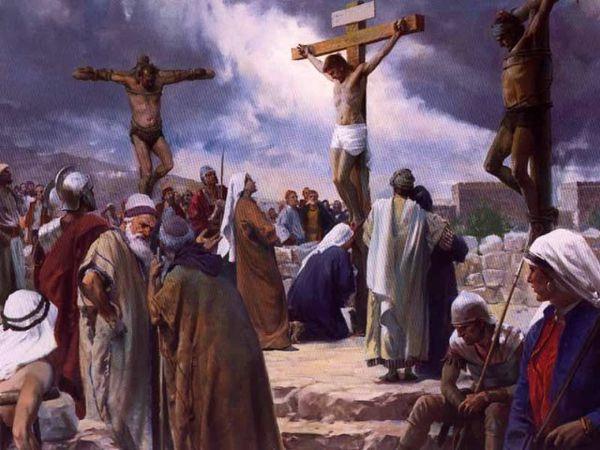 La-crucifixion.jpg