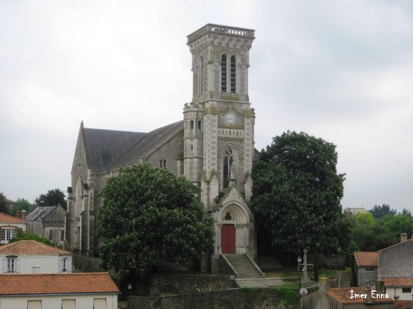 VENDEE-3592---Copie.JPG