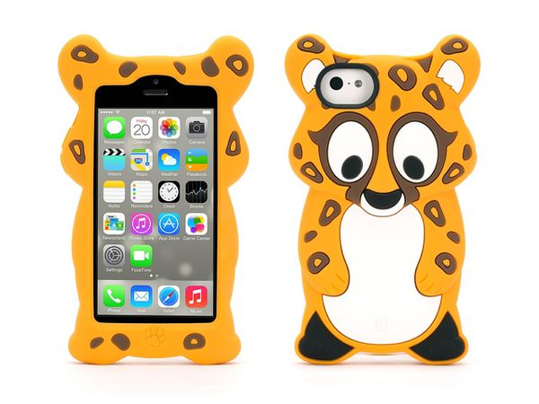 gb39056_kazoocheetah_iphone5c_1.jpg