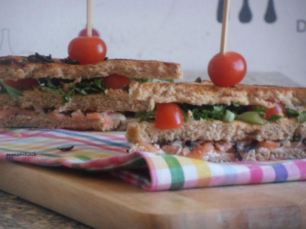 sandwich saumon 4