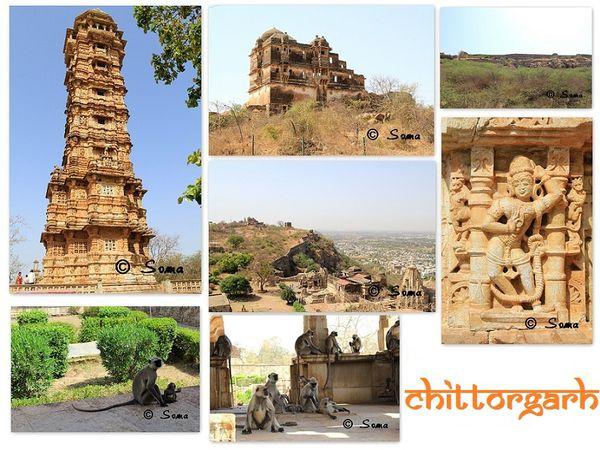 Chittor-blog.jpg