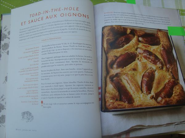 0000 toad in the hole (13)